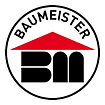Baumeisterlogo.png