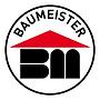 Baumeisterlogo.png