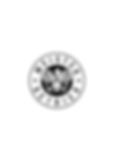 logo-meisterbetrieb.png