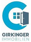 Logo_Girkinger.jpg
