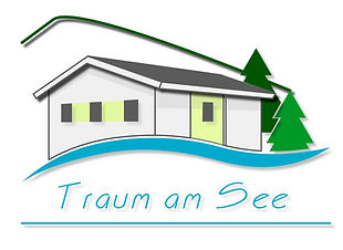 Traum_am_See