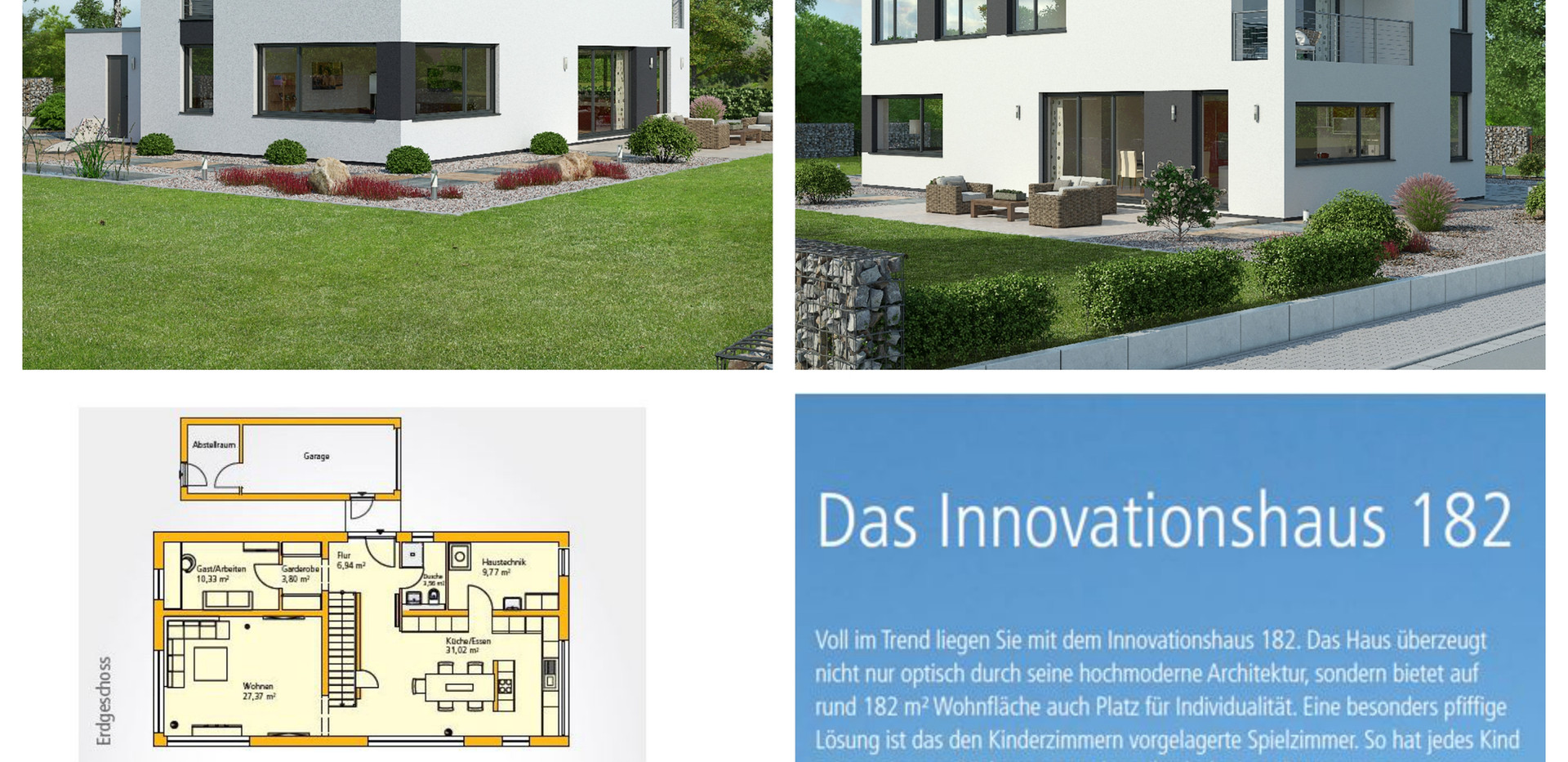 Innovationshaus_182