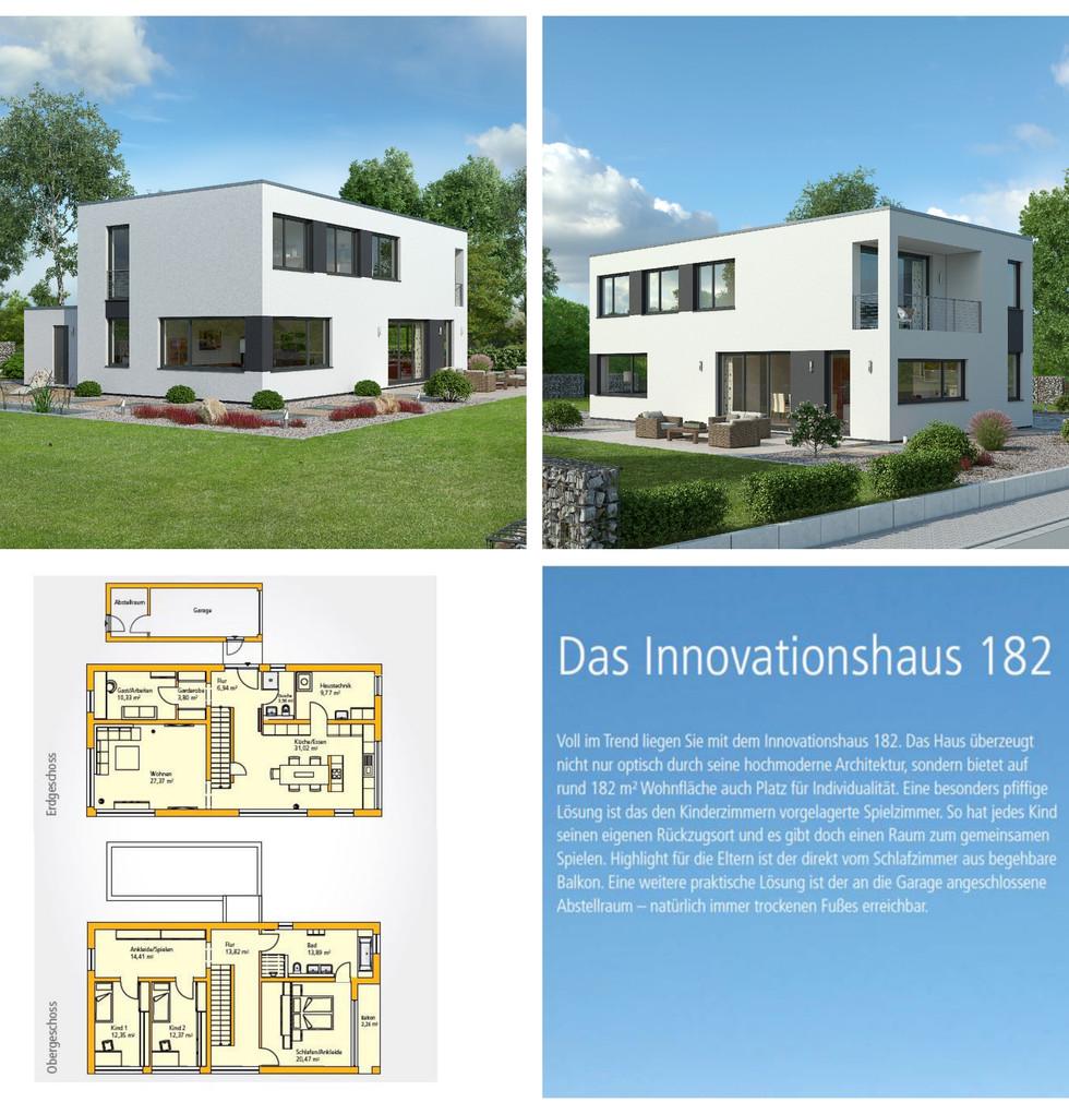 Innovationshaus_182