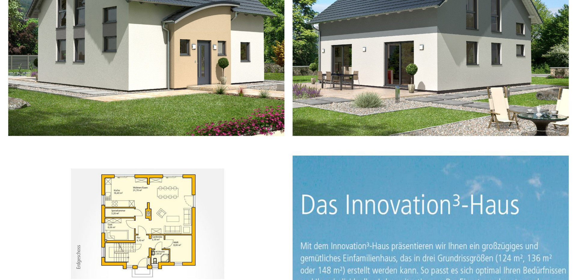 Innovationshaus_3
