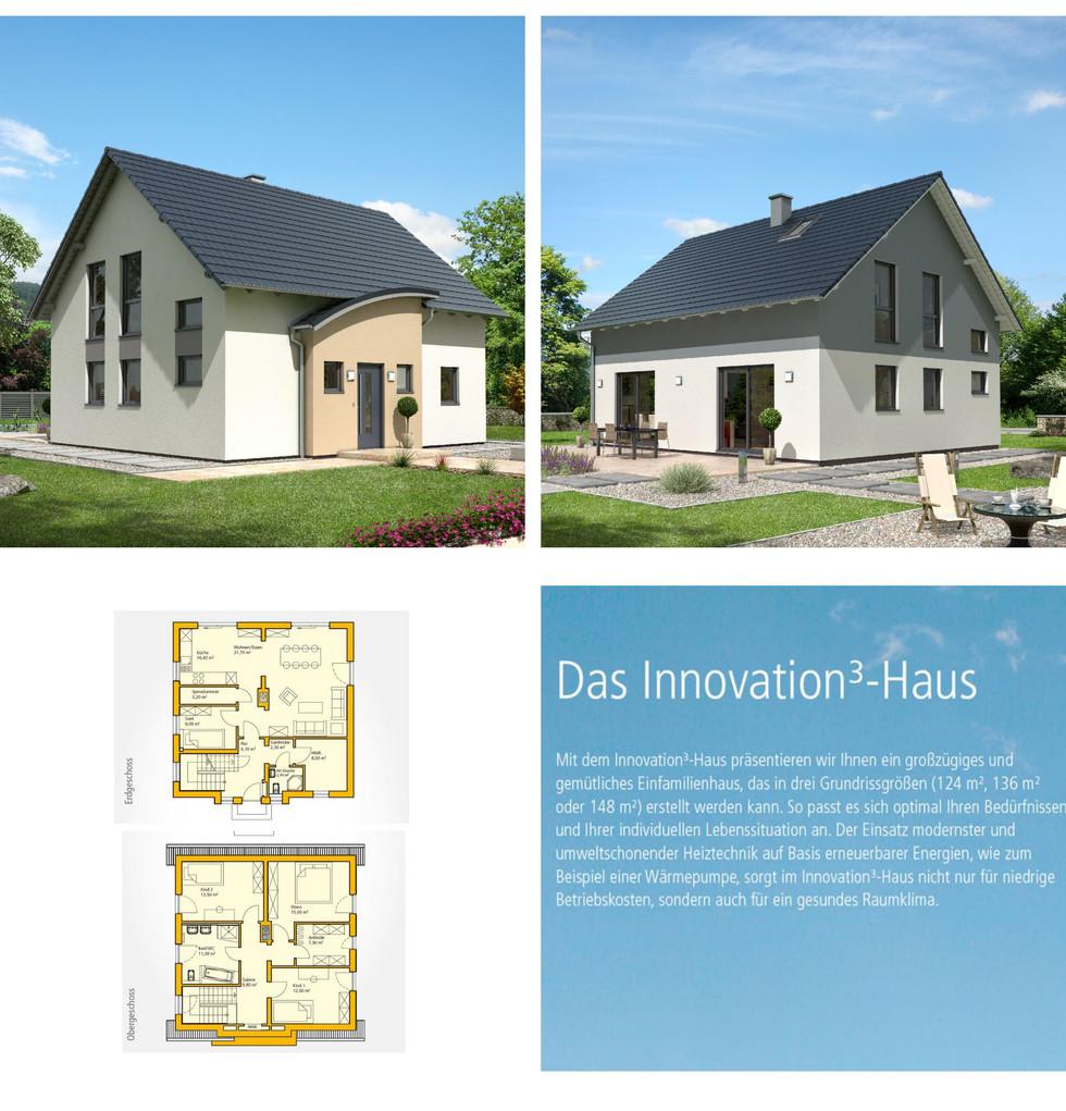 Innovationshaus_3