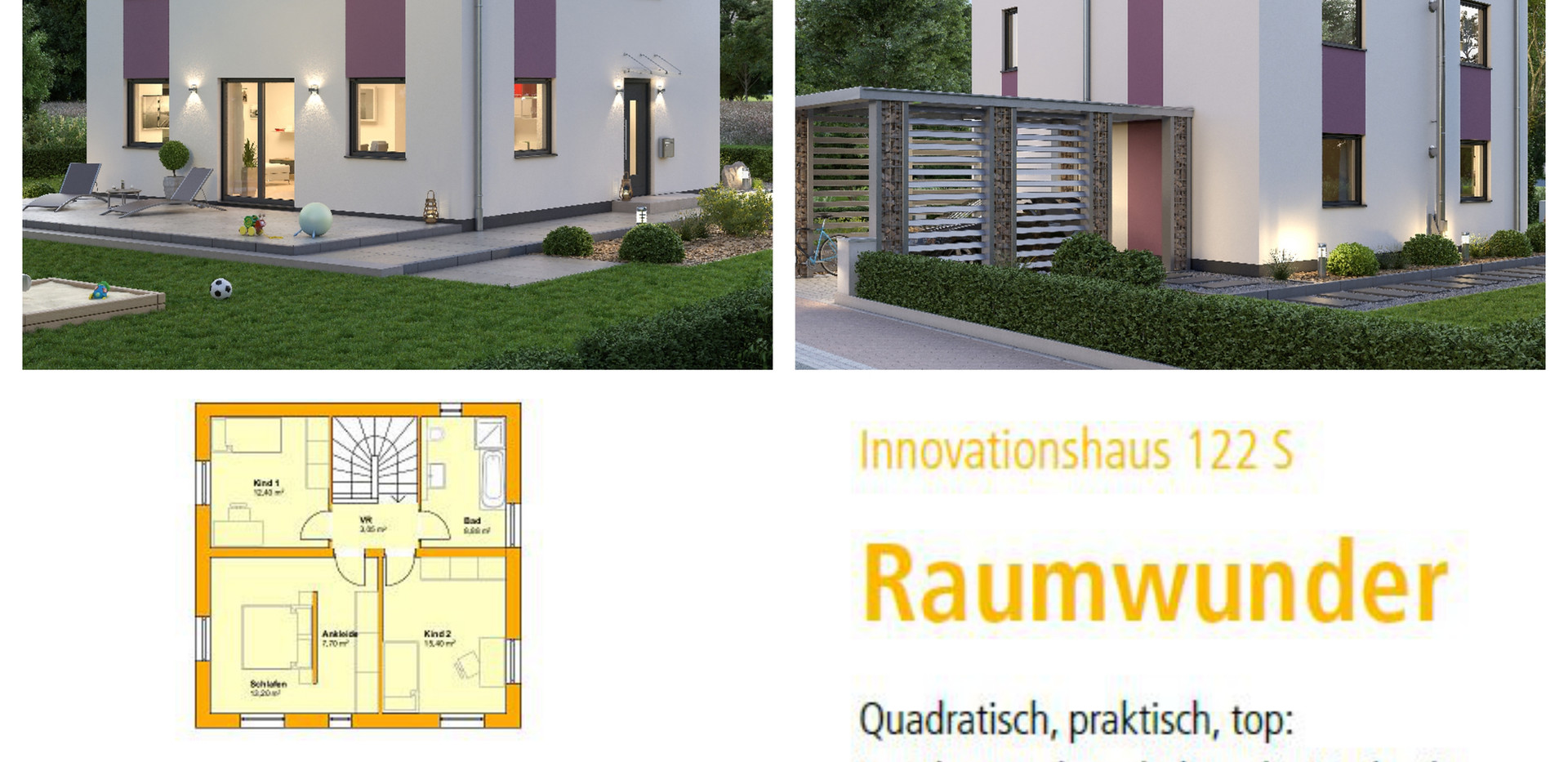 Innovationshaus_122S