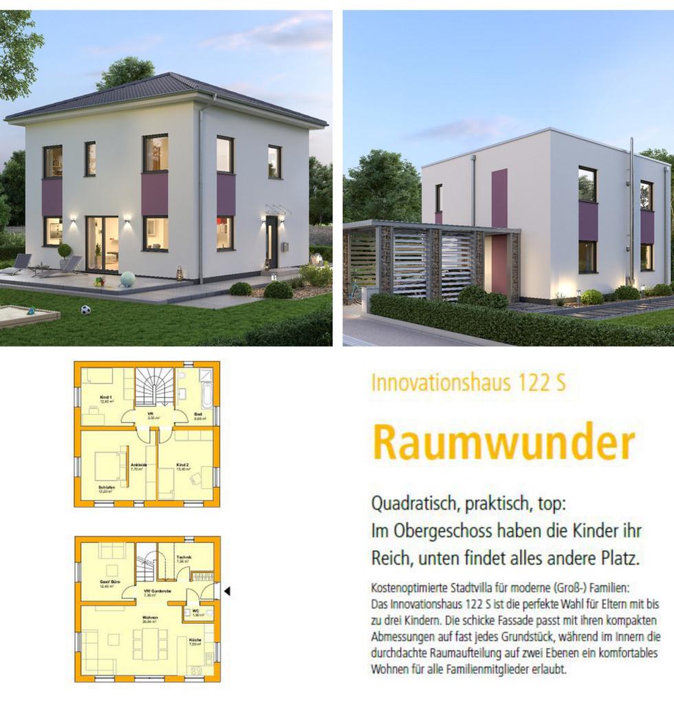 Innovationshaus_122S
