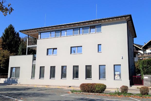 Generalsanierung - Attersee