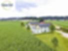 CasaSol3_Attnang-Puchheim.png