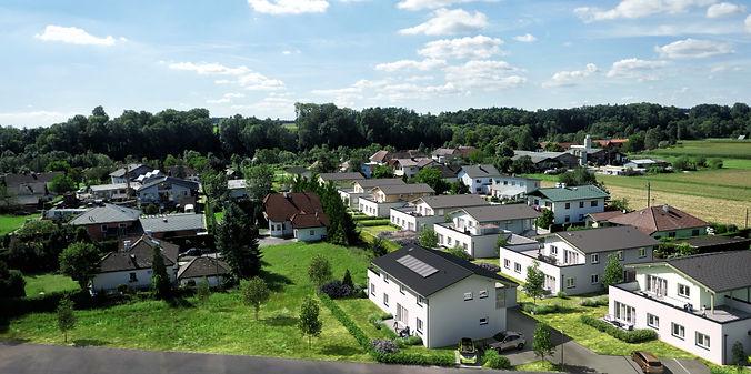 Vorchdorf PrimaVera2.jpg