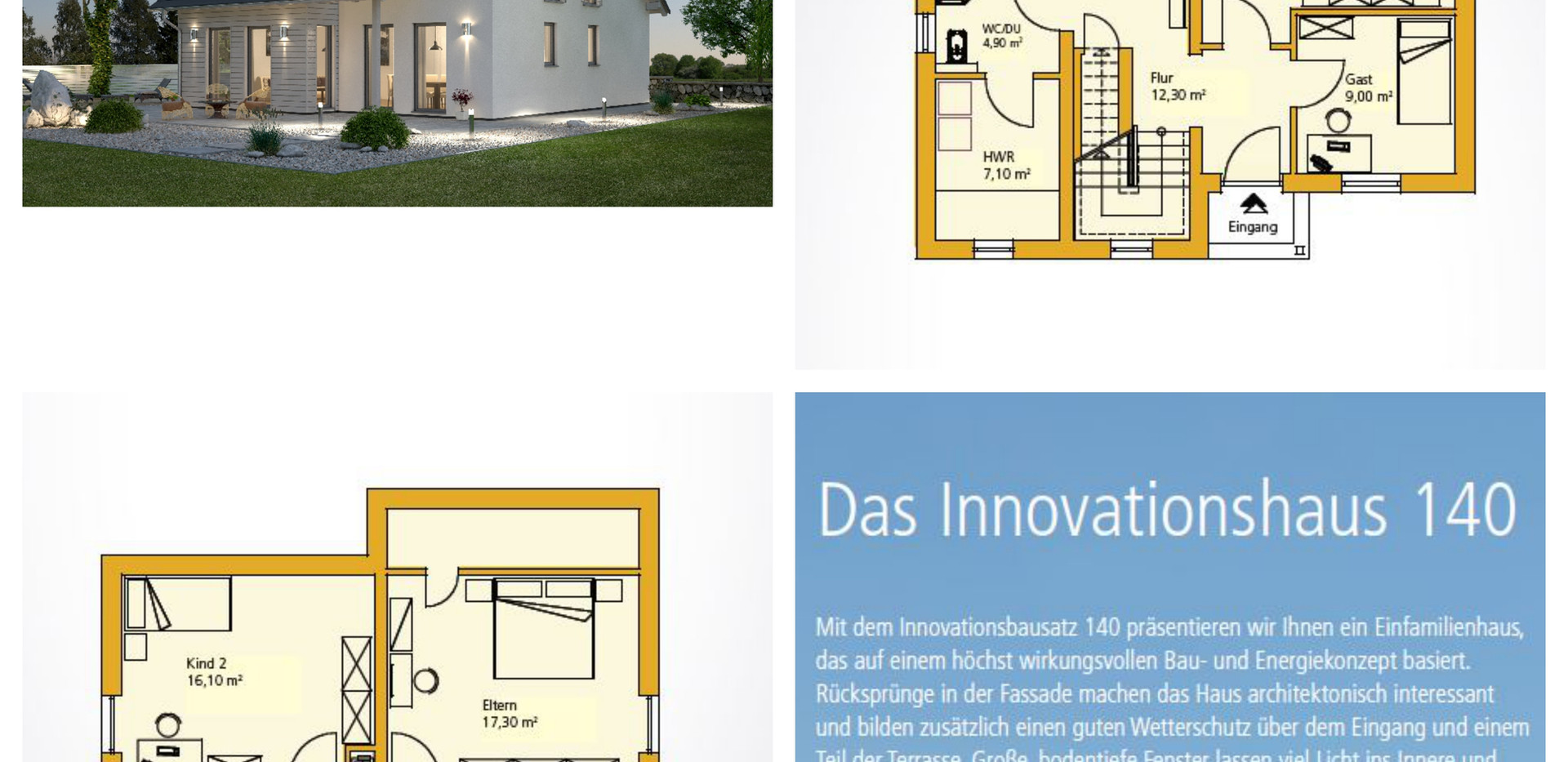 Innovationshaus_140