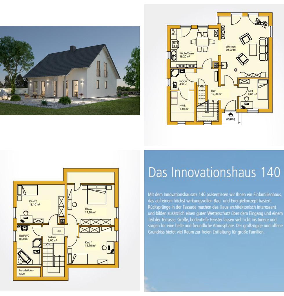 Innovationshaus_140