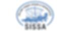 SISSA_image.png