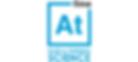 Advantech_time_logo.png