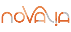 Novalia_logo.png