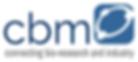 CBM_logo.png