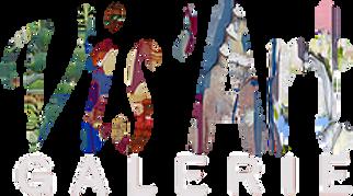 Galerie Vis'Art Lyon 2021