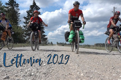lettonia-2019.jpg