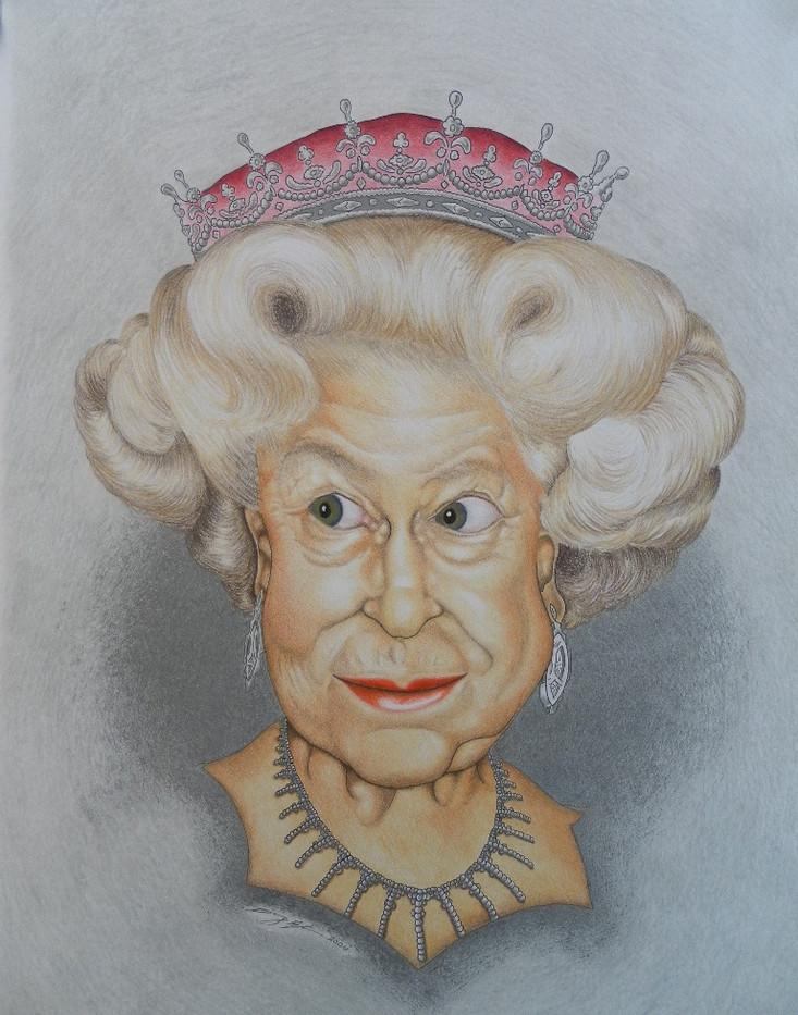 Queen Elizabeth. 2004 A3.jpg