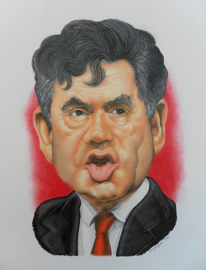 Gordon Brown. 2004 A3.jpg
