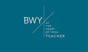 BWY new logo.jpg