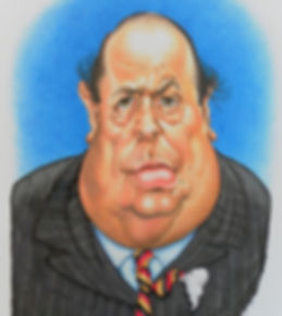 Nicholas Soames MP_edited.jpg