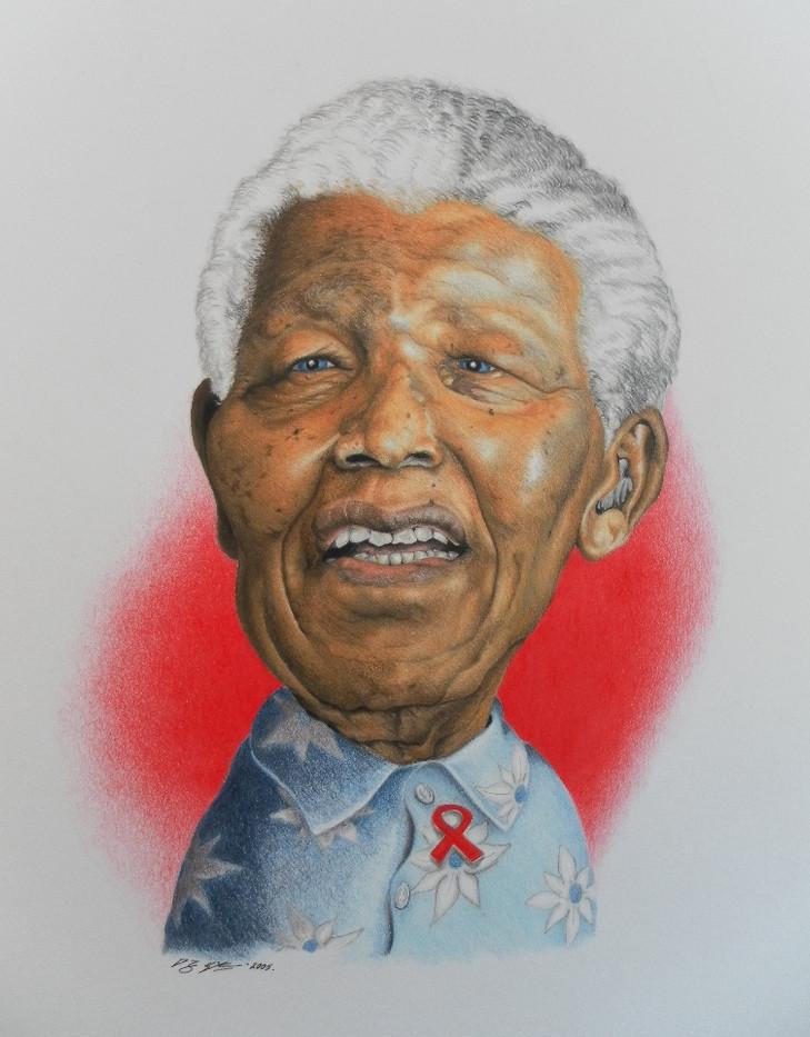 Nelson Mandela. 2003 A3.jpg