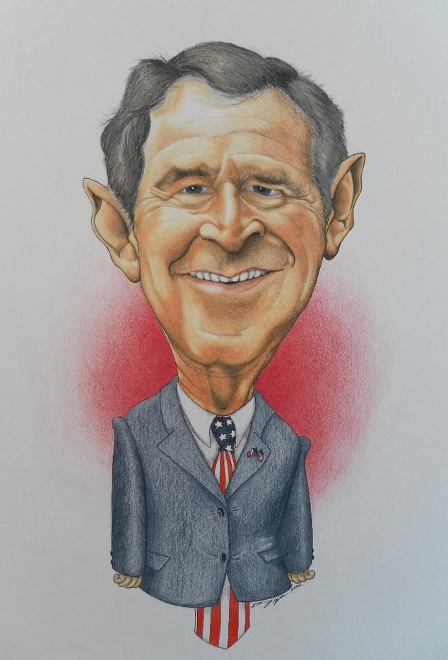 George Bush. 2004 A3.jpg