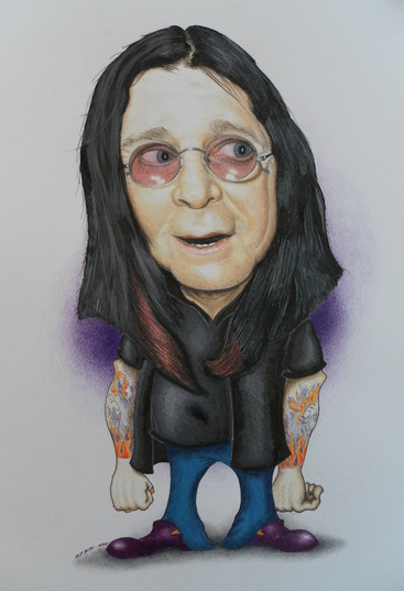 Ozzie Osbourne. 2004 A3.jpg