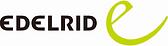 Edelrid logo white.png