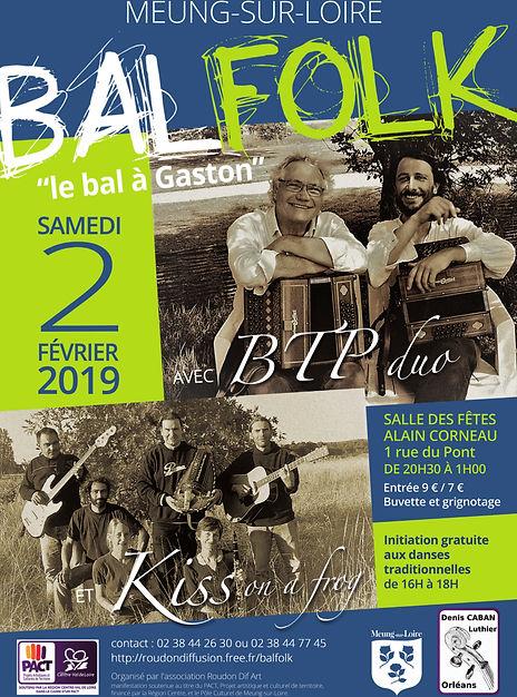 2019-BaG-Affiche-bleu.jpg