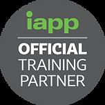 IAPP_Training Partner Seal_RGB.png