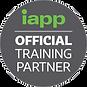 IAPP_logo_partner.png