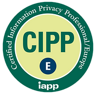 CIPP-E_Seal_2013-HiRes.png