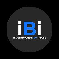 logo_satom_ibi.png