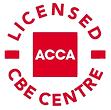 ACCA%20LOGO_edited.png