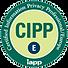 CIPP-E_Seal_2013-96x96.fw.png