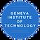 logo_git_web.png