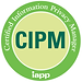 CIPM_Seal_Final_CMYK-01 (1).png