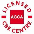 logo_acca.jpg