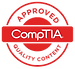 comptia-quality-content.png