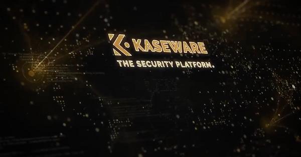 Kaseware.png