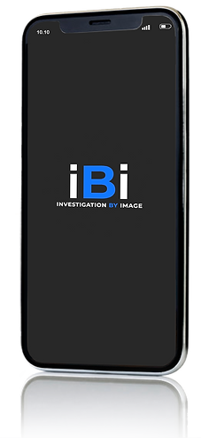 PHONE-ibi.png