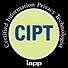 CIPT_FINAL.png