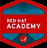 RH_Academy.png