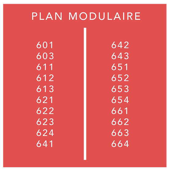 plan_modulaire.png