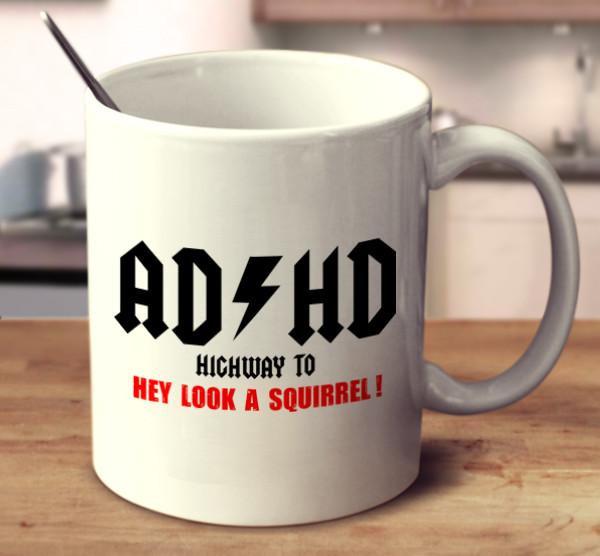 Alex Matos, Stephanie Romer, TOF, HLHS, ADHD, ADD, CHD, Coffee