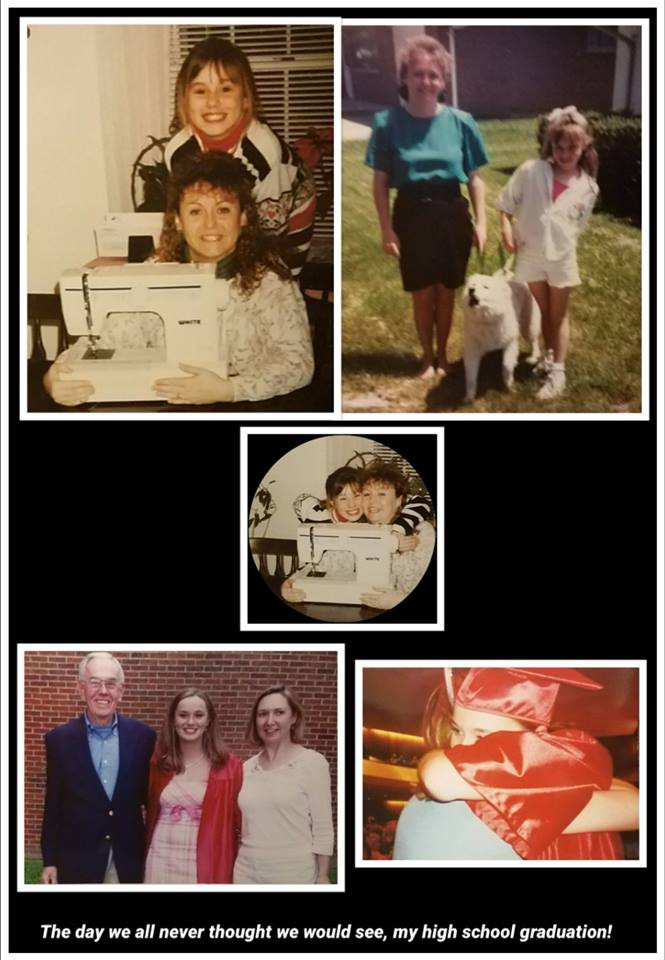 Stephanie Romer, congenital heart defect, chd, congenital heart disease, hlhs, single ventricle, advocate, survivor, fighter, Stehanie Romer, HLHS, Crisis Cicatrix, Hypoplastic Left Heart Syndrome, Congenital Heart Disease, CHD, Congenitl Heart Defect, CHD Legacy, Advocate, Activist, Survivor, Warrior, Heart Warrior, Fontan