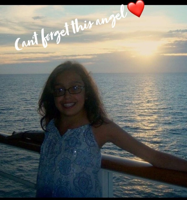 Nina Kash. CHD Angel. HLHS. Hypoplastic Left Heart Syndrome. CHD Legacy Blog. Danielle Sikorski, 1979, Coarctation of the Aorta, bicuspid Aortic valve, VSD and ASD, four open heart surgeries to correct the congenital heart defects, Stephanie Romer, HLHS, hypoplastic left heart syndrome, VSD, Pulmonary Stenosis, TOF, tetralogy of Fallot, Coarctation of the Aorta, COA, pulmonary atresia, pulmonary hypertension,  Nationwide Children's Hospital, Lucile Packard Children's Stanford, St. Joseph's Hospital, Arterial Switch, doctor, Glenn, Fontan, Norwood, doctor, transposition of great arteries, vessels, left superior vena cava, patent ductus arteriosus, truncus arteriosus, ebstein's anomaly, warrior, digeorge syndrome, down syndrome, heart transplant, donor, organ donor, survivor, HLHS, HRHS, TGA, complex chd, Hypoplastic Left Heart Syndrome, Single ventricle, Congenital Heart Disease, Congenital Heart Defect, service dog, Stephanie Romer, chd adult, chd baby, chd, wheelchair, disability, disabled, ng tube, icu, UCLA congenital, Ahmanson, Kurt Daniels, Joel Hardin, Texas Children's Hospital, tachycardia, bradycardia, pregnancy, abortion, OHS, open heart surgery, heart surgery, heart disease, AHA, american heart association, project heart, adult congenital heart association, ACHA, CHD Legacy, blog, Voices of CHD, chdlegacy, one story stronger, onestorystronger, stories, news, miracle, scars, scars are beautiful, rock your scar, bullying, advocate, speaker, jimmy kimmel, ed helms, katherine heigl, billy kimmel