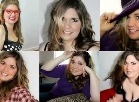 Ashley Van Horn: COA, 31